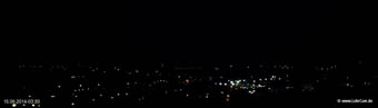 lohr-webcam-15-06-2014-03:30