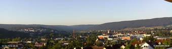 lohr-webcam-15-06-2014-06:20