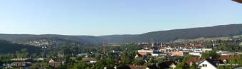 lohr-webcam-15-06-2014-07:30