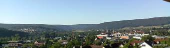 lohr-webcam-15-06-2014-07:40
