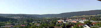 lohr-webcam-15-06-2014-08:40