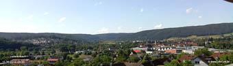 lohr-webcam-15-06-2014-09:30