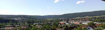 lohr-webcam-15-06-2014-09:40