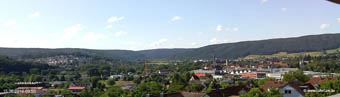 lohr-webcam-15-06-2014-09:50