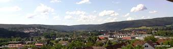 lohr-webcam-15-06-2014-10:10