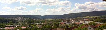 lohr-webcam-15-06-2014-10:40