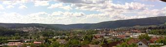 lohr-webcam-15-06-2014-10:50