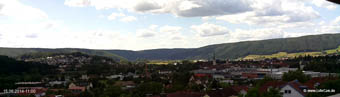 lohr-webcam-15-06-2014-11:00