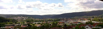 lohr-webcam-15-06-2014-11:50