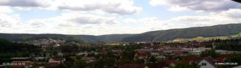 lohr-webcam-15-06-2014-12:10