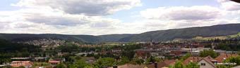 lohr-webcam-15-06-2014-13:10