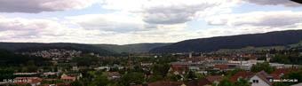 lohr-webcam-15-06-2014-13:20