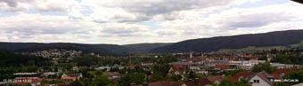 lohr-webcam-15-06-2014-13:40