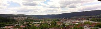 lohr-webcam-15-06-2014-13:50