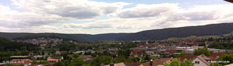 lohr-webcam-15-06-2014-14:10