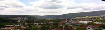 lohr-webcam-15-06-2014-14:20