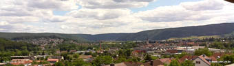 lohr-webcam-15-06-2014-14:40