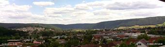 lohr-webcam-15-06-2014-15:00