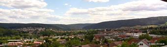 lohr-webcam-15-06-2014-15:10