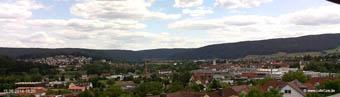 lohr-webcam-15-06-2014-15:20
