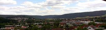 lohr-webcam-15-06-2014-16:00
