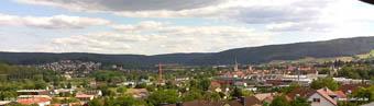 lohr-webcam-15-06-2014-16:40