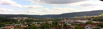 lohr-webcam-15-06-2014-16:50