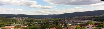 lohr-webcam-15-06-2014-17:00