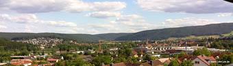 lohr-webcam-15-06-2014-17:10