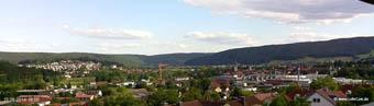 lohr-webcam-15-06-2014-18:00