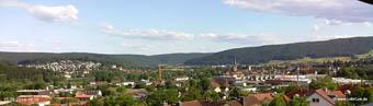lohr-webcam-15-06-2014-18:10