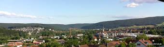 lohr-webcam-15-06-2014-18:50