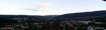 lohr-webcam-15-06-2014-19:20
