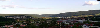 lohr-webcam-15-06-2014-19:50