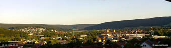 lohr-webcam-15-06-2014-20:20