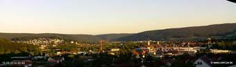 lohr-webcam-15-06-2014-20:40