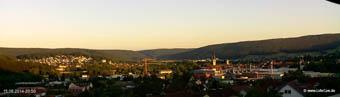 lohr-webcam-15-06-2014-20:50