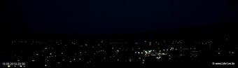 lohr-webcam-15-06-2014-22:30