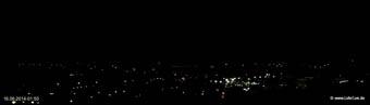 lohr-webcam-16-06-2014-01:50