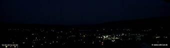 lohr-webcam-16-06-2014-04:20