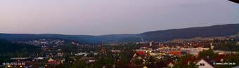 lohr-webcam-16-06-2014-04:50
