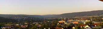 lohr-webcam-16-06-2014-06:10
