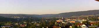 lohr-webcam-16-06-2014-06:20