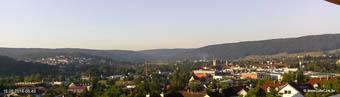 lohr-webcam-16-06-2014-06:40
