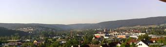 lohr-webcam-16-06-2014-07:20