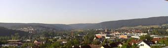 lohr-webcam-16-06-2014-07:30