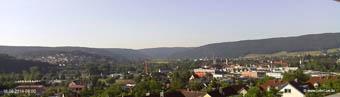 lohr-webcam-16-06-2014-08:00