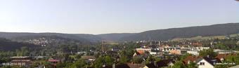 lohr-webcam-16-06-2014-08:20
