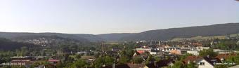 lohr-webcam-16-06-2014-08:40