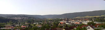 lohr-webcam-16-06-2014-09:00